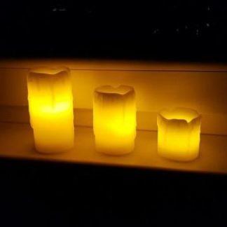 LED Sveće