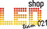Led Shop Srbija logo