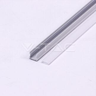 Aluminijumski profili za LED traku
