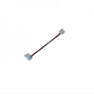 Oprema za LED Traku